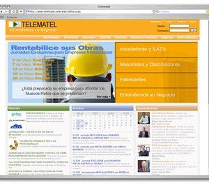 Valsoft compra la empresa de software para construcción Telematel