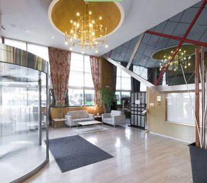 Millenium Hotels aprobará la venta de uno de sus activos