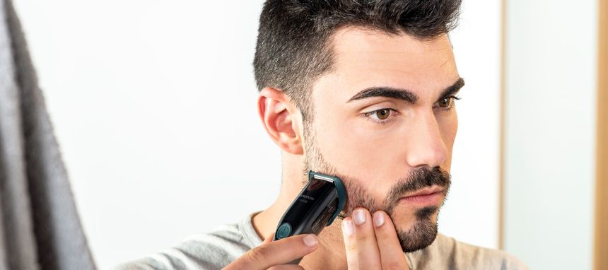 Nuevos barberos profesionales de Taurus