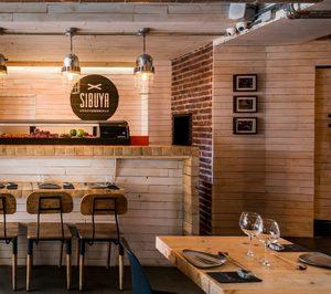 Sibuya acelera su desarrollo en Galicia