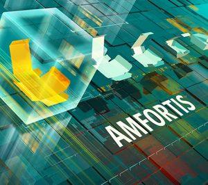 Agfa presenta Amfortis, un flujo de trabajo todo-en-uno para la impresión offset de envases