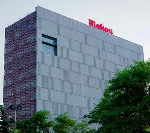Mahou San Miguel invertirá 220 M en su nueva estrategia de sostenibilidad