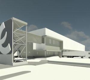 Eroski avanza fase en el plan de remodelación de su mapa de plataformas