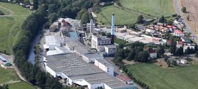 Smurfit Kappa invertirá 20 M en tres plantas checas y una eslovaca