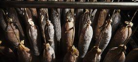 Splendid Foods: primeros datos del éxito de su digitalización
