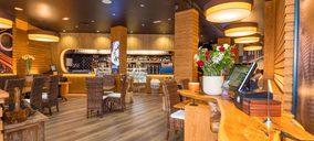 Grupo M&M abre una nueva franquicia de Café Regina