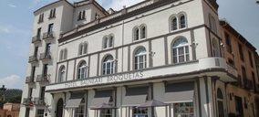 RV Hotels incorpora dos establecimientos en Caldes de Montbui