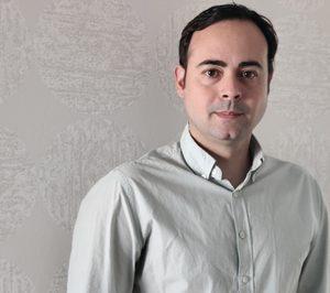 Nuevos Supply Chain director y directora de Portfolio en Mars Iberia