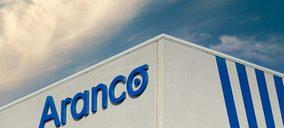 Aranco afronta más inversiones tras inaugurar sus nuevas instalaciones