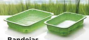 Senasa lanza una gama de productos compostables