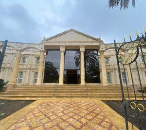 Insparya abrirá en Marbella su segunda clínica española