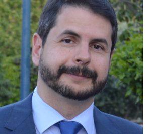 Nueva dirección en Alfa Laval Iberia