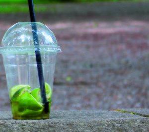 EuPC analiza las nuevas directrices sobre la Directiva de Plásticos de un Solo Uso