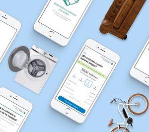 Sabadell Consumer Finance lanza Instant Credit, su ofensiva por el pago a plazos instantáneo en ecommerce