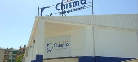 Súper Chisma llega a la ciudad de Granada