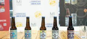 Birra & Blues desarrolla un ambicioso proyecto para impulsar el segmento de artesanales sin alcohol