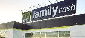 Family Cash crece por encima del 50% tanto en facturación como en resultados