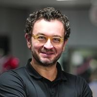 Tiago Simões, director de marketing de Sonae MC: existe una oportunidad de expansión de las tiendas de proximidad