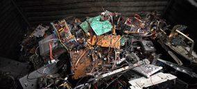Ecopilas bate su récord de recogida con 7.315 toneladas de pilas y baterías
