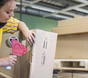 Ikea invierte para triplicar capacidad logística en Alcorcón