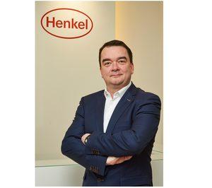 """Markus Raunig (Henkel Ibérica): """"Siempre hay espacio para nuevas marcas, compañías o start-ups, pero el mercado de cuidado del hogar y de la ropa está muy consolidado"""""""