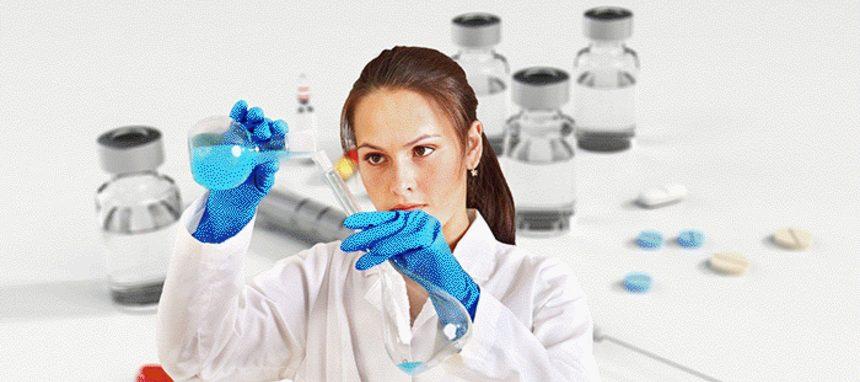 El grupo Prolutec refuerza su negocio de productos químicos con una nueva compra