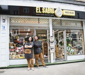 Ferretería El Sabio sigue sumando tiendas