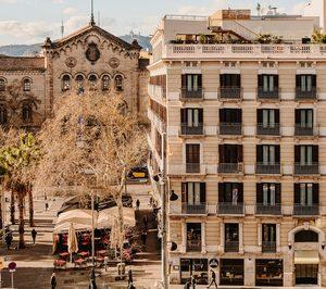 Sonder sigue creciendo en Barcelona