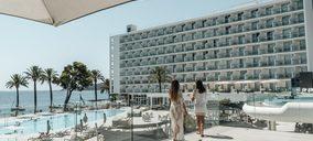 Los hoteles de Sirenis en Ibiza ofrecen pruebas diagnósticas Covid-19 de manos de Democratest