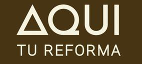 Aquí tu Reforma lanza nuevos contenidos en su plataforma de formación ATR University