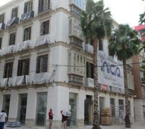 Hotelatelier retoma el crecimiento con la inauguración de un nuevo hotel en Málaga