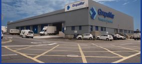 Grupamar anuncia su mayor inversión en los últimos años