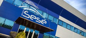 Grupo Sesé incorpora la actividad de forwarding con la compra de dos empresas