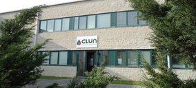 CLUN prepara mejoras en su logística a medio plazo