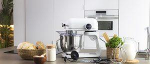 Informe 2021 de Pequeño Aparato Electrodoméstico (PAE) de Cocina