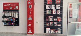 Fersay abre un nuevo corner en la localidad cacereña de Montehermoso