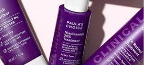 Unilever firma la compra de la marca de cuidado de la piel Paulas Choice