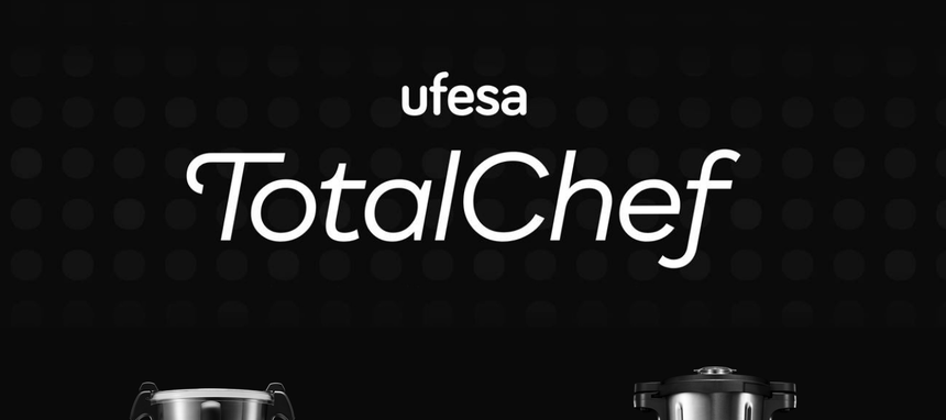 Ufesa estrena tienda online