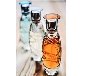 Una firma de perfumería y cosmética acaba en liquidación