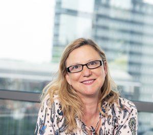 María Javierre, nueva responsable de Customer Experience en SAP España