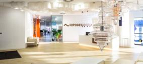 Hipoges entra en el mercado inmobiliario italiano con la compra de Axis