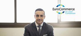 Juan Manuel Morales, nuevo presidente de EuroCommerce