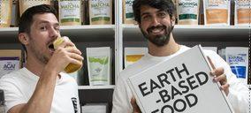 Baïa Food consigue la aprobación de la EFSA para su innovador proyecto en alternativas al azúcar