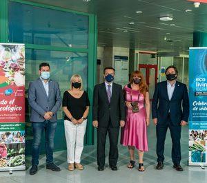 Organic Food Iberia fortalecerá e impulsará el sector bío