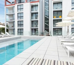Nace una nueva marca hotelera en Mallorca