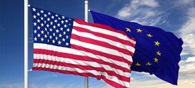 EE.UU. suspende los aranceles de castigo a las exportaciones alimentarias