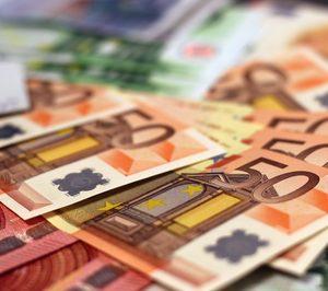 Evonik vuelve a invertir en España y compra Infinitec Activos