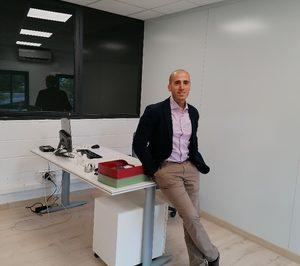 Safequim diversifica su catálogo y se convierte en un proveedor más transversal