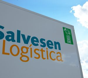 Salvesen arranca nuevos contratos de logística frigorífica