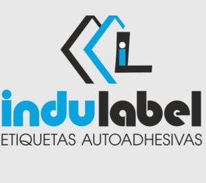 Indulabel afronta inversiones en equipos de impresión digital
